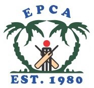 Eastern Province Cricket Association EPCA epca.com.sa